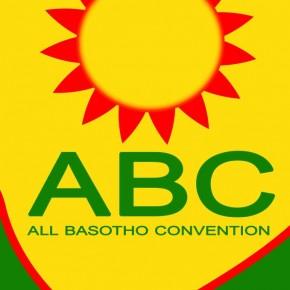 All Basotho Congress