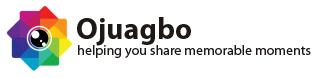 Ojuagbo-logo