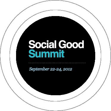 SocialGoodSummit-logo