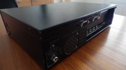 WDC400_prototype