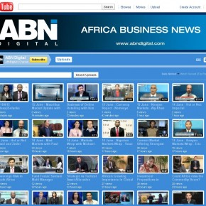 abndigital youtube screenshot