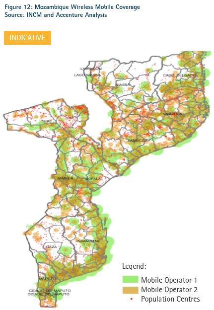 accenture-mozambique-figure-12-mobile-coverage