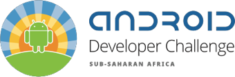 adc-logo2012