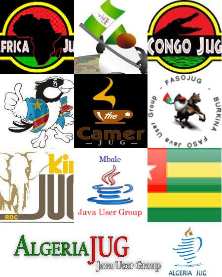 africa-jugs-logos