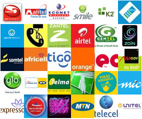 africa-telecom-twitter-2013