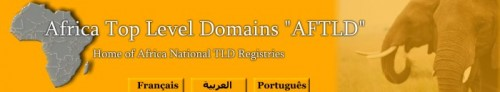 aftld domains africa