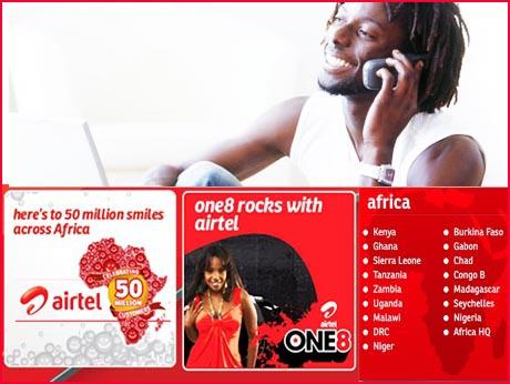 airtel-africa-hp