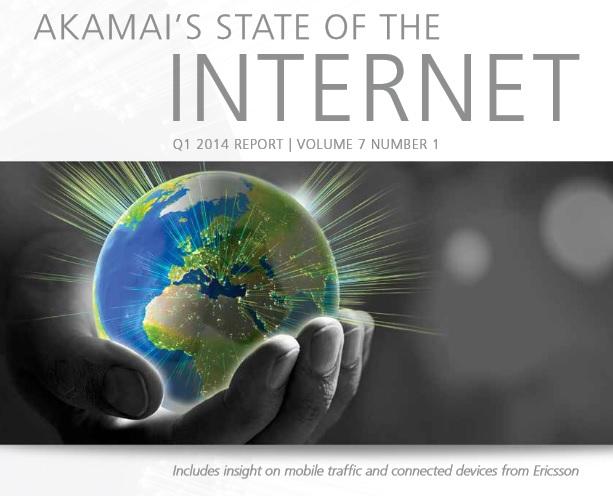 akamai-internet-q1-2014