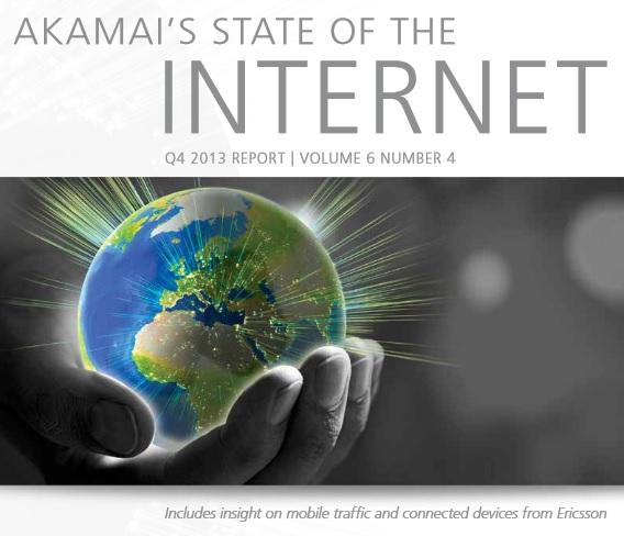 akamai-state-internet-q3-2013