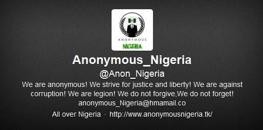 anon_nigeria