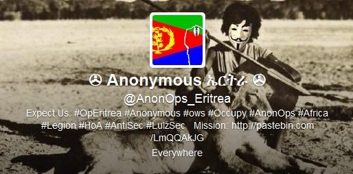 anonops_eritrea