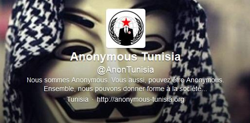 anontunisia