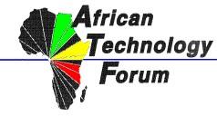 atf newest logo