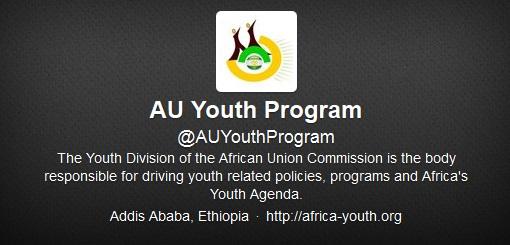 auyouthprogram