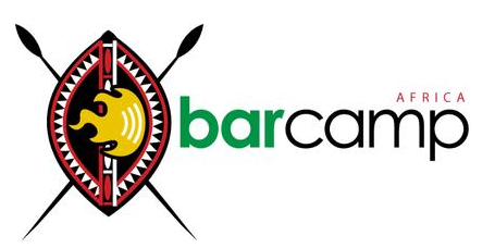 African BarCamps