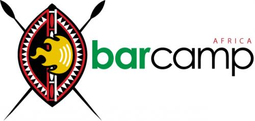 barcampafrica