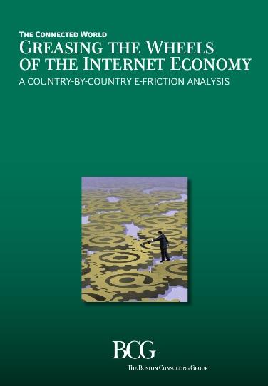 bcg-internet-economy-2014