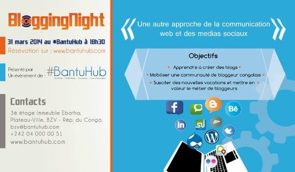 blogging-night-bantuhub
