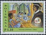 botswana-stamp-998