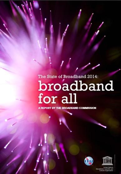 broadband-commission-2014