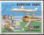 burkina-faso-stamp-1000