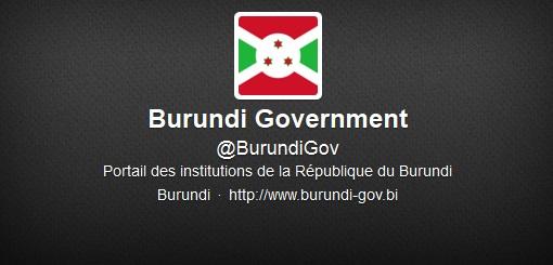 burundigov
