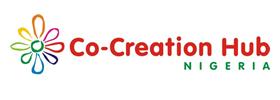 cchub_logo