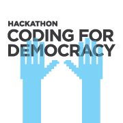 coding-for-democracy