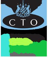 cto-forum-2013
