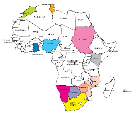 cyber-security-africa-2012