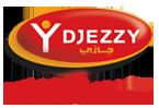 djezzy-logo