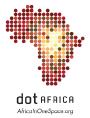 dotAfrica (ZACR)