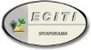 eciti_logo_small