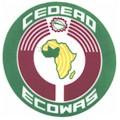 ecowas logo west africa