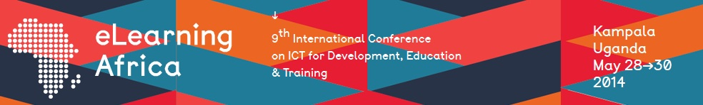 elearning-africa-2014