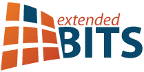 extendedbits