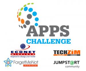 ForgetMeNotAfrica eTXT Apps Challenge