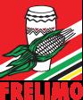 frelimo-logo