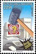 gabon-stamp-409