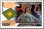 gabon-stamp-410