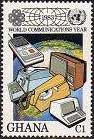 ghana-stamp-932