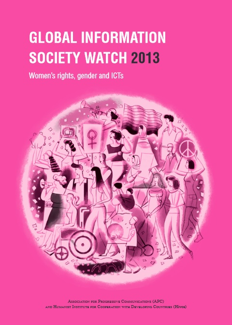 giswatch-2013