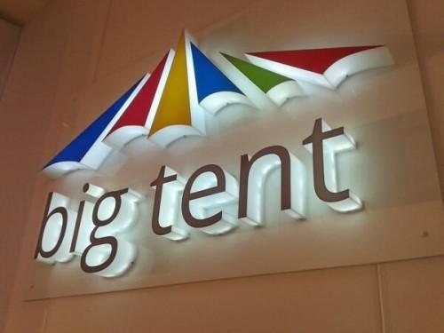 google-big-tent-joburg-2013
