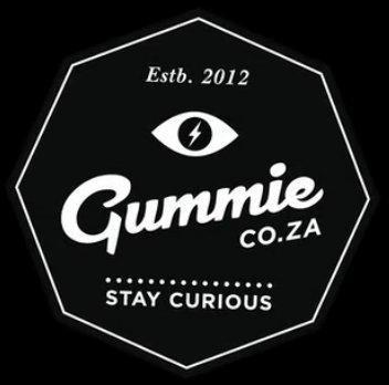gummie-co-za