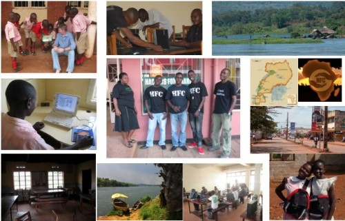 hackers-uganda-kickstarter