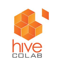 hivecolab