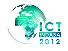 ict-indaba-2012
