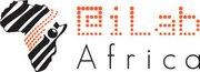 ilab-africa