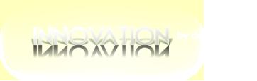 innovtionbydesign