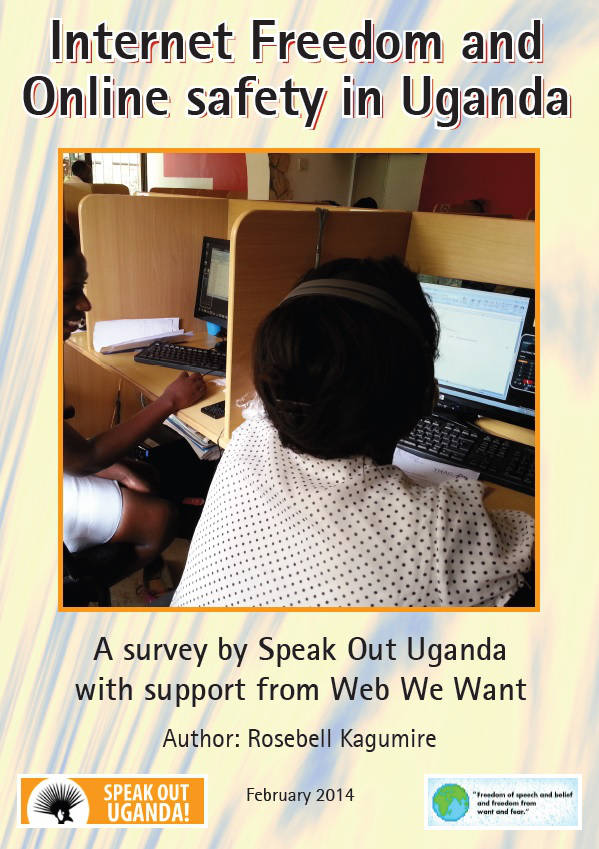 internet-freedom-uganda